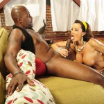 http://blackedgirls.com/wp-content/gallery/000052_lisa_ann_milf_blows_big_black_cock/0359.jpg