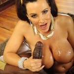 http://blackedgirls.com/wp-content/gallery/000052_lisa_ann_milf_blows_big_black_cock/0373.jpg