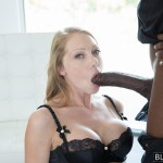 http://blackedgirls.com/wp-content/gallery/000054_shawna_lenee_-_petite_blonde_screams_on_huge_black_dick/041.jpg