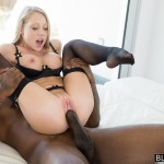 http://blackedgirls.com/wp-content/gallery/000054_shawna_lenee_-_petite_blonde_screams_on_huge_black_dick/096.jpg