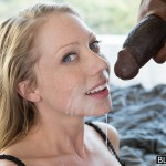 http://blackedgirls.com/wp-content/gallery/000054_shawna_lenee_-_petite_blonde_screams_on_huge_black_dick/112.jpg