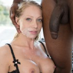http://blackedgirls.com/wp-content/gallery/000054_shawna_lenee_-_petite_blonde_screams_on_huge_black_dick/114.jpg