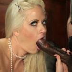 http://blackedgirls.com/wp-content/gallery/000060_holly_heart_-_evil_milf/57569_417.jpg
