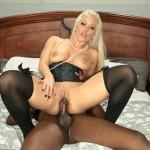 http://blackedgirls.com/wp-content/gallery/000060_holly_heart_-_evil_milf/57569_768.jpg