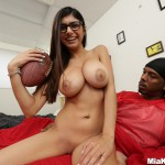 http://blackedgirls.com/wp-content/gallery/000061_mia_khalifa_chokes_on_black_dick/mk13777166.jpg