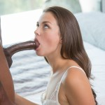 http://blackedgirls.com/wp-content/gallery/000066_allie_haze_-_cheating_gf_loves_interracial_anal_sex/50.jpg