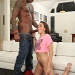 http://blackedgirls.com/wp-content/gallery/000067_allie_haze_-_young_freaks/58099_283.jpg