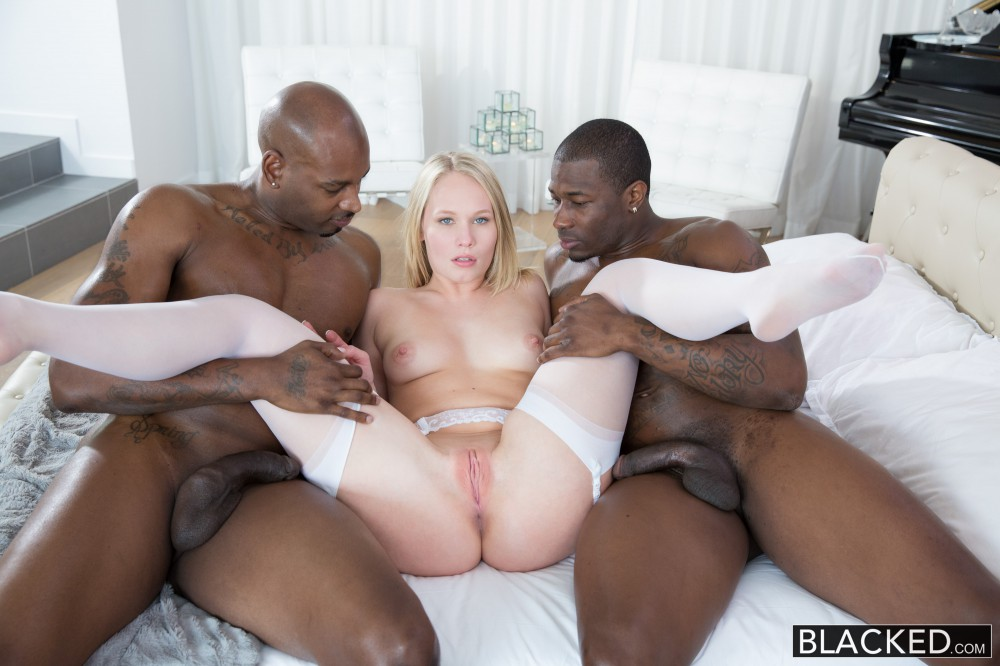 Full length porn movies download XXX