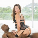 http://blackedgirls.com/wp-content/gallery/000073_dani_daniels_and_allie_haze_-_swinger_girlfriends_interracial_threesome/089.jpg