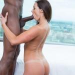 http://blackedgirls.com/wp-content/gallery/000076_kendra_lust_-_fitness_babe_loves_huge_black_cock/049.jpg