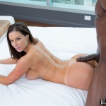 http://blackedgirls.com/wp-content/gallery/000076_kendra_lust_-_fitness_babe_loves_huge_black_cock/081.jpg