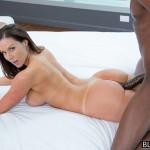 http://blackedgirls.com/wp-content/gallery/000076_kendra_lust_-_fitness_babe_loves_huge_black_cock/082.jpg