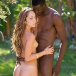 http://blackedgirls.com/wp-content/gallery/000077_remy_lacroix_-_interracial_vacation_for_cheating_girlfriend/81.jpg