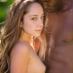 http://blackedgirls.com/wp-content/gallery/000077_remy_lacroix_-_interracial_vacation_for_cheating_girlfriend/82.jpg