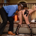 http://blackedgirls.com/wp-content/gallery/000082_aaliyah_love_-_lovely_blonde_blacked_by_bbc/0381.jpg