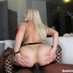 http://blackedgirls.com/wp-content/gallery/000083_anikka_albrite_-_big_white_ass_anal_fucked_by_black_dick/ap13679108.jpg
