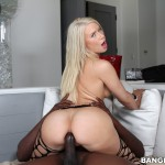 http://blackedgirls.com/wp-content/gallery/000083_anikka_albrite_-_big_white_ass_anal_fucked_by_black_dick/ap13679128.jpg