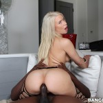 http://blackedgirls.com/wp-content/gallery/000083_anikka_albrite_-_big_white_ass_anal_fucked_by_black_dick/ap13679132.jpg