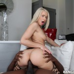 http://blackedgirls.com/wp-content/gallery/000083_anikka_albrite_-_big_white_ass_anal_fucked_by_black_dick/ap13679133.jpg