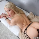 http://blackedgirls.com/wp-content/gallery/000083_anikka_albrite_-_big_white_ass_anal_fucked_by_black_dick/ap13679169.jpg