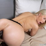 http://blackedgirls.com/wp-content/gallery/000083_anikka_albrite_-_big_white_ass_anal_fucked_by_black_dick/ap13679196.jpg