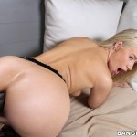 http://blackedgirls.com/wp-content/gallery/000083_anikka_albrite_-_big_white_ass_anal_fucked_by_black_dick/ap13679197.jpg