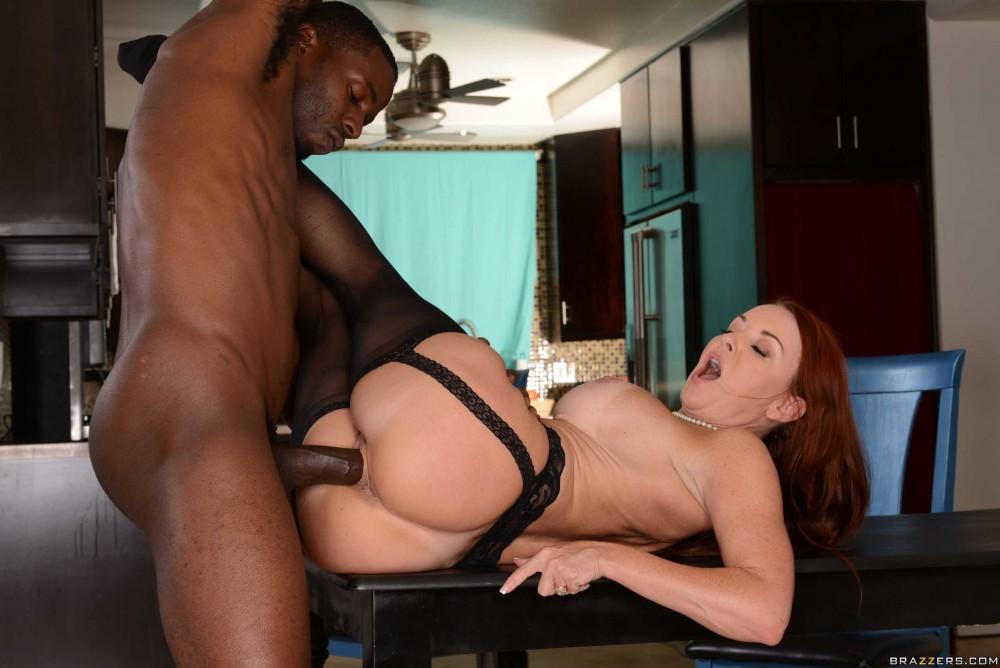 Girlfriend gets well blacked while boyfriend films - 2 part 8