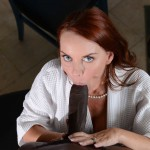 http://blackedgirls.com/wp-content/gallery/000085_janet_mason_-_busty_redhead_milf_banged_by_bbc/0384.jpg
