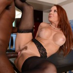 http://blackedgirls.com/wp-content/gallery/000085_janet_mason_-_busty_redhead_milf_banged_by_bbc/0471.jpg