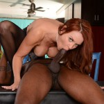 http://blackedgirls.com/wp-content/gallery/000085_janet_mason_-_busty_redhead_milf_banged_by_bbc/0505.jpg