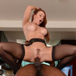 http://blackedgirls.com/wp-content/gallery/000085_janet_mason_-_busty_redhead_milf_banged_by_bbc/0515.jpg