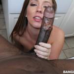 http://blackedgirls.com/wp-content/gallery/000086_maddy_oreilly_-_balls_deep_in_that_white_girl_ass/mc13667105.jpg