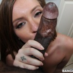 http://blackedgirls.com/wp-content/gallery/000086_maddy_oreilly_-_balls_deep_in_that_white_girl_ass/mc13667116.jpg