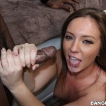 http://blackedgirls.com/wp-content/gallery/000086_maddy_oreilly_-_balls_deep_in_that_white_girl_ass/mc13667162.jpg