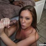 http://blackedgirls.com/wp-content/gallery/000086_maddy_oreilly_-_balls_deep_in_that_white_girl_ass/mc13667164.jpg