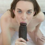 http://blackedgirls.com/wp-content/gallery/000089_tali_dova_-_her_boyfriend_lets_her_try_a_big_black_cock/54.jpg