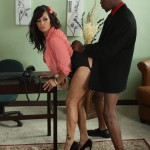http://blackedgirls.com/wp-content/gallery/000090_tory_lane_-_when_porn_stars_attack/017.jpg