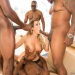 http://blackedgirls.com/wp-content/gallery/000091_capri_cavanni_-_black_owned/capri_cavanni_julesjordan_com-70.jpg