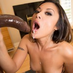 http://blackedgirls.com/wp-content/gallery/000093_kaylani_lei_-_gets_black_owned_by_flash_brown/Kaylani-Lei-097.jpg
