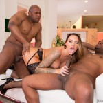 http://blackedgirls.com/wp-content/gallery/000097_juelz_ventura_-_dp_double_teamed_by_two_big_black_cocks/img1020.jpg